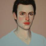 Kris Knight: Recent Paintings