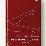 Professorin Unrat