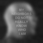 Derek Michael Besant: Public Spaces/Private Thoughts