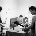 Johnny and Dee Dee Ramone, RPM (1987)