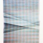 50,400 combinations of a 3x3 grid, 5 colors - BBC1BD, 6FACAD, AB98AC, 5A292F
