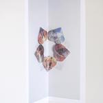Corner, by Maryanne Casasanta