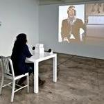 Paulette Phillips: The Directed Lie (2012 - ongoing).